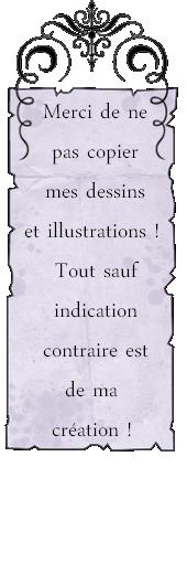 http://oniromancie.cowblog.fr/images/Emoticones/AttentionnouvelleBannieredemiseengardepourBlog.png