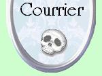 http://oniromancie.cowblog.fr/images/Emoticones/CadregaucheII.png