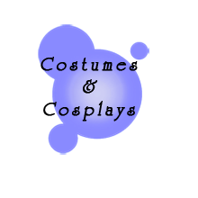 http://oniromancie.cowblog.fr/images/Emoticones/CosplayetcostumesModuleblog.png
