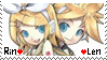 http://oniromancie.cowblog.fr/images/Emoticones/KagamineTwinsbyLawlStamps.png