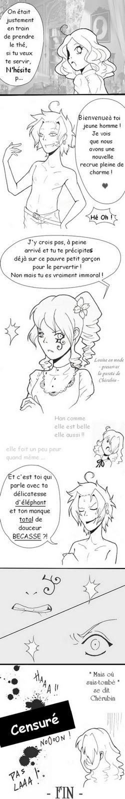 http://oniromancie.cowblog.fr/images/Emoticones/StripCherubinIntroducePartie2.jpg