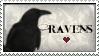 http://oniromancie.cowblog.fr/images/Emoticones/a50c4ce0c22b4f7153a1dde14de77f4a-copie-1.png